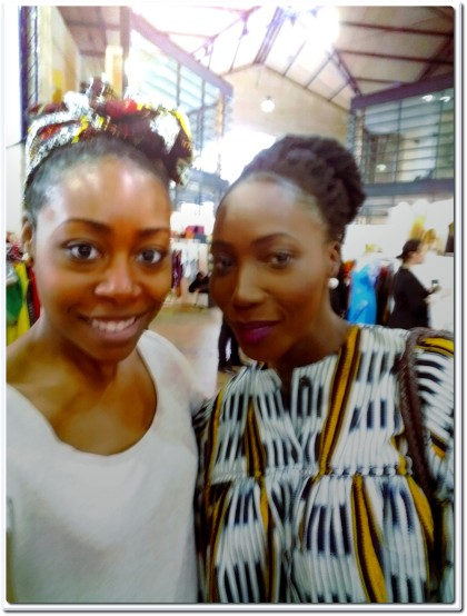 Ebony&AdamaParis.jpg