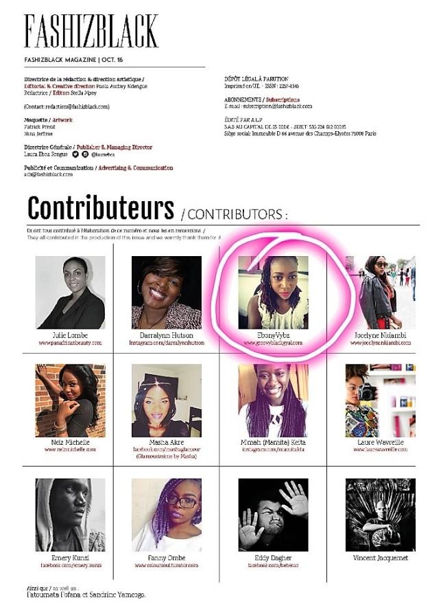 contributeurs-fashizblack