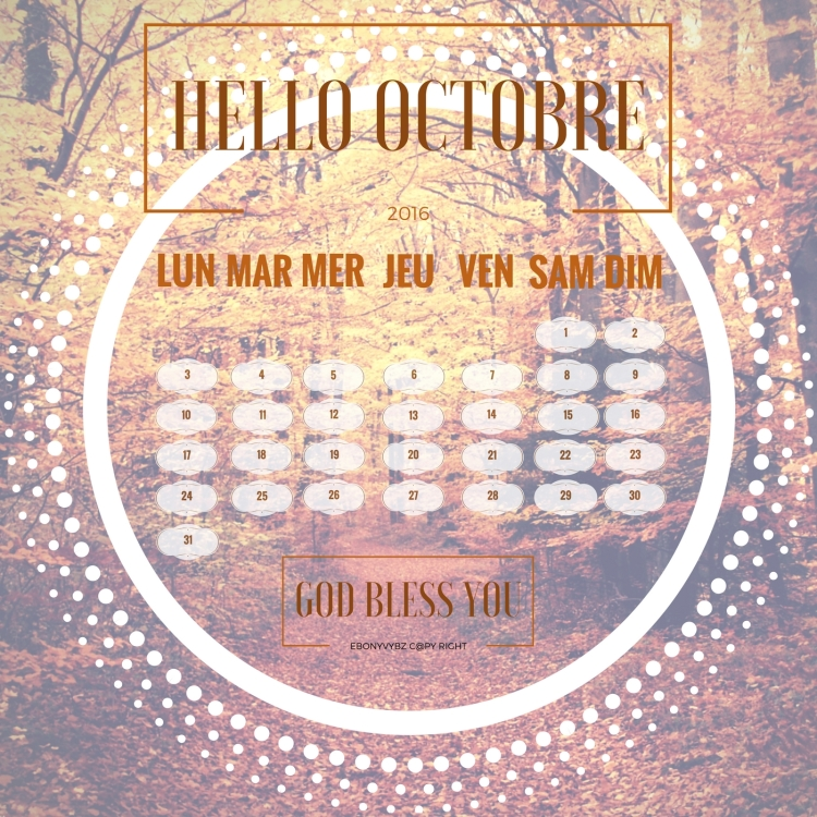 hello-octobre