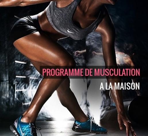 programme-musculation-maison1